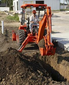 Kubota tractor front axle bearing repair part 5 youtube kubota operating new front httpgetservicerepairmanualp210725366kubota tractor l2900 l3300 l3600 l4200 2wd 4wd operator manual download sciox Images