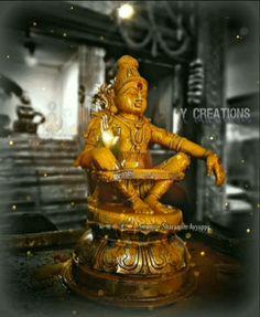 Maa Durga Photo, Durga Maa, Hanuman, Krishna, Classy Wallpaper, Black Phone Wallpaper, Colorful Wallpaper, Sai Baba Hd Wallpaper, Lord Murugan Wallpapers