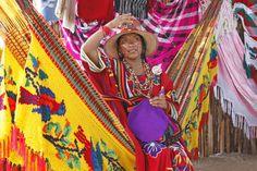 Wayuu - Buscar con Google