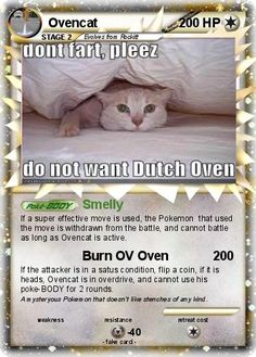 my pokemon card