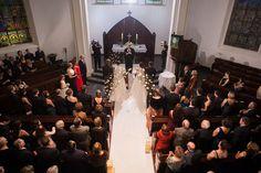 casamento luterano - Pesquisa Google