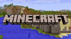Sometimes I'm uncomfortable with video games for kids. It's a slippery slope. But there's one game that schools, parents and kids agree on - Minecraft. Minecraft for kids is great. Minecraft Party, Minecraft Server, Minecraft Logo, Minecraft Games, How To Play Minecraft, Minecraft Crafts, Minecraft Skins, Minecraft Stuff, Computer Minecraft