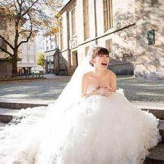 ドイツで撮影した#ウエディングドレス 姿の#福原愛 選手✨ めっちゃかわいいですね!! どうぞ末永くお幸せに・・・ #結婚 #卓球 #卓球選手 #後撮り#国際結婚 #国際カップル #夫婦 #新郎新婦 #結婚式準備 #プレ花嫁 #marry #marryxoxo #ウェディングフォト#フォトウェディング#ロケーションフォト#ウェディングロケーション#フォトグラファー#ロケーション#ブライダルフォトグラファー#結婚写真#みんなのウェディング#ハナコレ#ウェディングニュース#ロケーション前撮り#前撮り#前撮りドレス#愛ちゃん