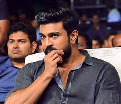 Ram Charan To Conquer Bollywood The Other Way?Mega Power Star Ram Charan tried to make his way into Bollywood with Zanjeer Actor Picture, Actor Photo, Good Morning Photos, Morning Pictures, Dhruva Movie, Movies, Galaxy Pictures, Power Star, Cute Boys Images