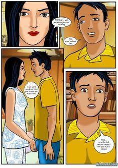Shinhala cartoon sex pdf the