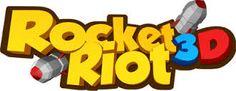 rocket riot - Buscar con Google
