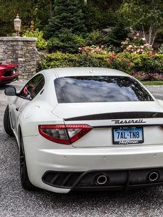 Bugatti, Lamborghini, Ferrari, Porsche, Audi, Maserati Granturismo, Rolls Royce, Aston Martin, Maserati Gt