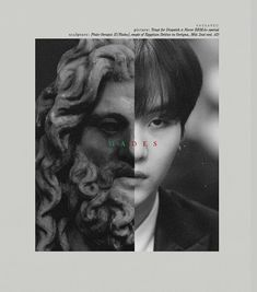 Discovered by Find images and videos about kpop, bts and jungkook on We Heart It - the app to get lost in what you love. Min Yoongi Bts, Bts Suga, Bts Photo, Foto Bts, Bts Poster, Kpop Posters, Bts Drawings, Greek Gods, Hades