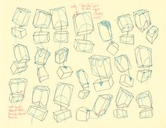 pics of how to draw a comic phone