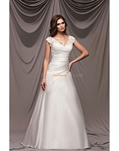 130 Najlepsich Obrazkov Z Nastenky Klasicke Saty Elegant Dresses