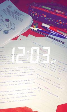 Snapchat: avrilpacheco ✨✨✨