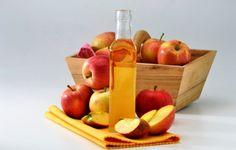 Рецепты домашнего уксуса из яблок, секреты выбора ингредиентов и