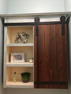 Antique Lumber Company is based in rural north Texas. Reclaimed Doors, Reclaimed Lumber, Home Wooden Signs, Door Molding, Barn Doors, Built Ins, Mudroom, Bathroom Medicine Cabinet, Tiny House