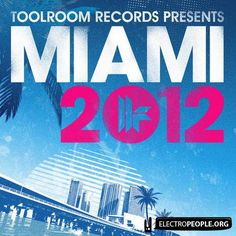 Miami 2012 Luigi My Birthday Gifts Various Artists Free