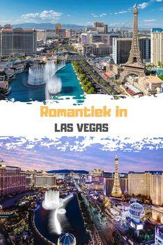 Las Vegas is zoveel meer dan de stereotypen waar de meeste mensen aan denken. Las Vegas is een perfecte bestemming voor een stedentrip én een ideaal startpunt voor aan mooie reis door het westen van de Verenigde Staten, langs de mooiste National Parks die het land rijk is. En dat maakt Las Vegas ook meteen een ideale bestemming voor stelletjes die op zoek zijn naar romantiek.   #LasVegas #USA #Vegas Las Vegas Travel Guide, Las Vegas Trip, Us Travel, Travel Tips, Ultimate Travel, Backpacker, Where To Go, North America, Grand Canyon