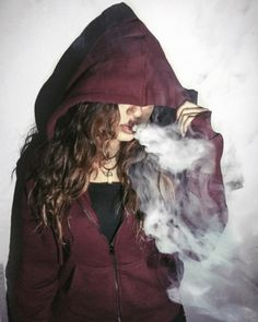 Haze Smoke Shop is retail & online smoke shop, vape shop and tobacco shop in Vancouver BC Canada. Vape Pictures, Smoke Pictures, Girl Pictures, Smoke Photography, Girl Photography Poses, Stylish Girls Photos, Stylish Girl Pic, Girl Photo Poses, Girl Poses