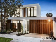 83 Iona Street Black Rock Vic 3193 - Townhouse for Sale #123029734 - realestate.com.au
