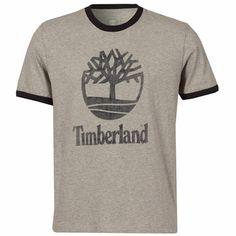TIMBERLAND ТЕНИСКА  Намерете на: http://ventta.com/products/timberland-teniska1/