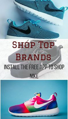 Fall fashion on a budget! Shop top designer brands, like Nike, Tory Burch, Ugg Australia, and many more, at discounts up to 70% off retail. Click the image above to download the free Poshmark app and unlock these deals.