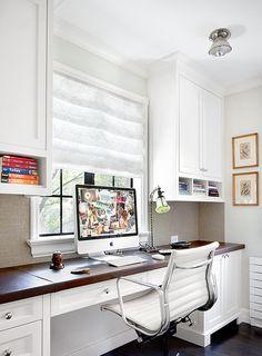 home office moderno - Pesquisa Google