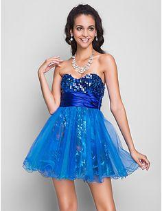 Descubre Hermosos Vestidos Cortos a la Moda