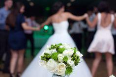 Happy Bride @ CITY Plaza Hotel