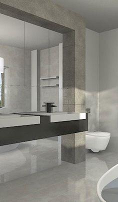 Top Bathroom Design Essentials - prepared by experienced home design architect Adam Pressley, All Australian Architecture, Sydney.