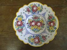 Decorative Plates, Home Decor, Decoration Home, Room Decor, Interior Decorating