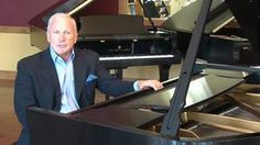 """Brenau University Launches """"All-Steinway School"""" Project"""