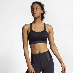 ff9ce48c48dc With this waterfall back, our sports bra is the perfect piece for ...