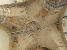 """""""Palazzo del Seggio"""", Lecce Puglia Italia (Luglio)"""