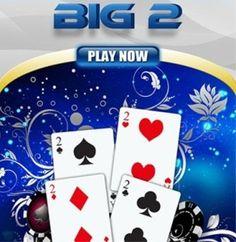 judi online capsa big 2 online