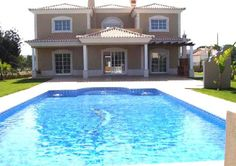 Vilamoura Brand New 4 Bed Property For Sale In Central Algarve Algarve, Property For Sale, Brand New, Bed, Stream Bed, Beds, Bedding