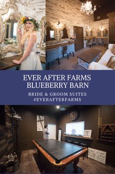 Because You Deserve the Very Best on Your Wedding Day! Schedule Your Tour Today to Experience the Magic in Person. Event Locations, Wedding Locations, Wedding Themes, Wedding Designs, Wedding Colors, Wedding Ideas, Plaid Wedding, Rustic Wedding, Blueberry Wedding