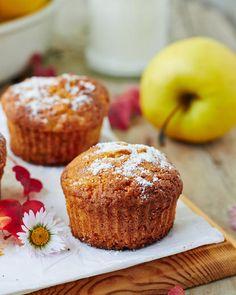 https://www.sonnentor.com/de-at/wissen-tipps/rezepte-kochtipps/rezepte/hildegard-muffins
