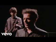 The Stranglers - Always The Sun - YouTube