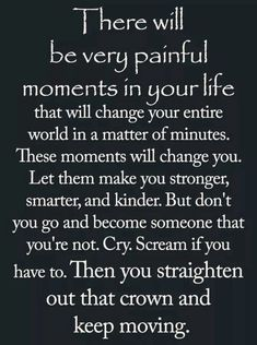 Famous Quotes & Sayings at QuoteTab Wisdom Quotes, True Quotes, Great Quotes, Quotes To Live By, Motivational Quotes, After Life, Inspirational Thoughts, Note To Self, Meaningful Quotes