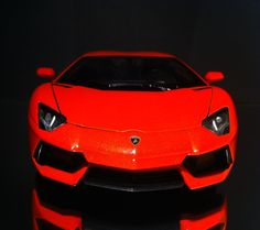 LAMBORGHINI AVENTADOR LP700-4 1:24   #www.diecastgarage... #diecast #car #die-cast #model #toy #collection #V8 # super car #cruise #hot rod # for sale #muscle #drag #street #collector #1:18 #1:24 #1:43 #1:64
