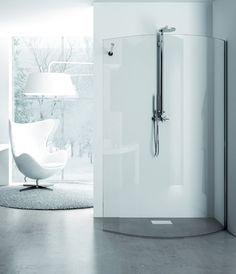 Box Doccia Megius Light.20 Best Box Doccia Megius Images Shower Cabin Bathroom