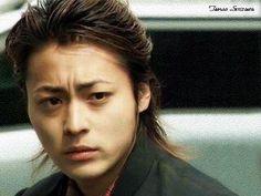【どんな役も】俳優・山田孝之の芸の「振り幅」が広すぎると話題に(画像) | COROBUZZ