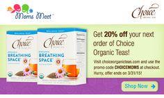 discount-choiceteas