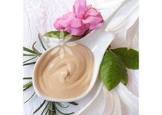 Cc Cream, My Beauty, Skin Care, Zero Waste, Health, Desserts, Bb, Powder, Food
