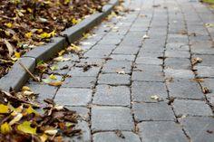 Pihakiviä Betonilaatta Oy:ltä   Pavement stones from Betonilaatta Oy Pavement, Monet, Sidewalk, Side Walkway, Walkway, Walkways