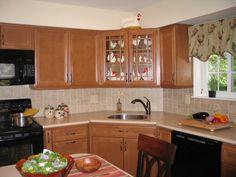 condo kitchens design ideas | Condo Kitchen Remodeling New Jersey | Townhouse Kitchen & Bath ...