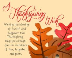 Happy Thanksgiving Greetings, Sayings 2019 For Friends & Family - Thanksgiving Messages Thanksgiving Card Messages, Happy Thanksgiving Friends, Thanksgiving Quotes Funny, Thanksgiving Pictures, Thanksgiving Prayer, Thanksgiving Blessings, Thanksgiving Greetings, Family Thanksgiving, Holiday Messages
