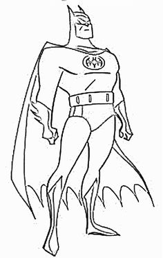 The flash superhero coloring pages Projects to Try