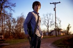 Jake Bugg: 'Perhaps I'm not a nice person, but no one's perfect'