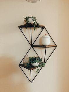 home accessories design Creative Wall Accessories