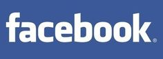Facebook testet sechs neue Gefühls-Emojis - http://www.fbdeveloper.de/facebook-testet-sechs-neue-gefuehls-emojis/