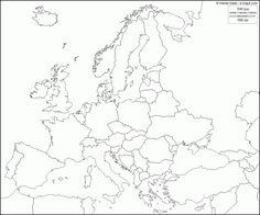 Mapa Mut D Europa.10 Mejores Imagenes De Mapas Espana Y Europa Mapas Mapa Fisico De Europa Mapa Fisico